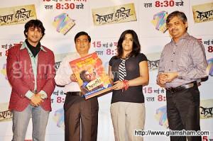 ekta-kapoor-launch-new-show-07